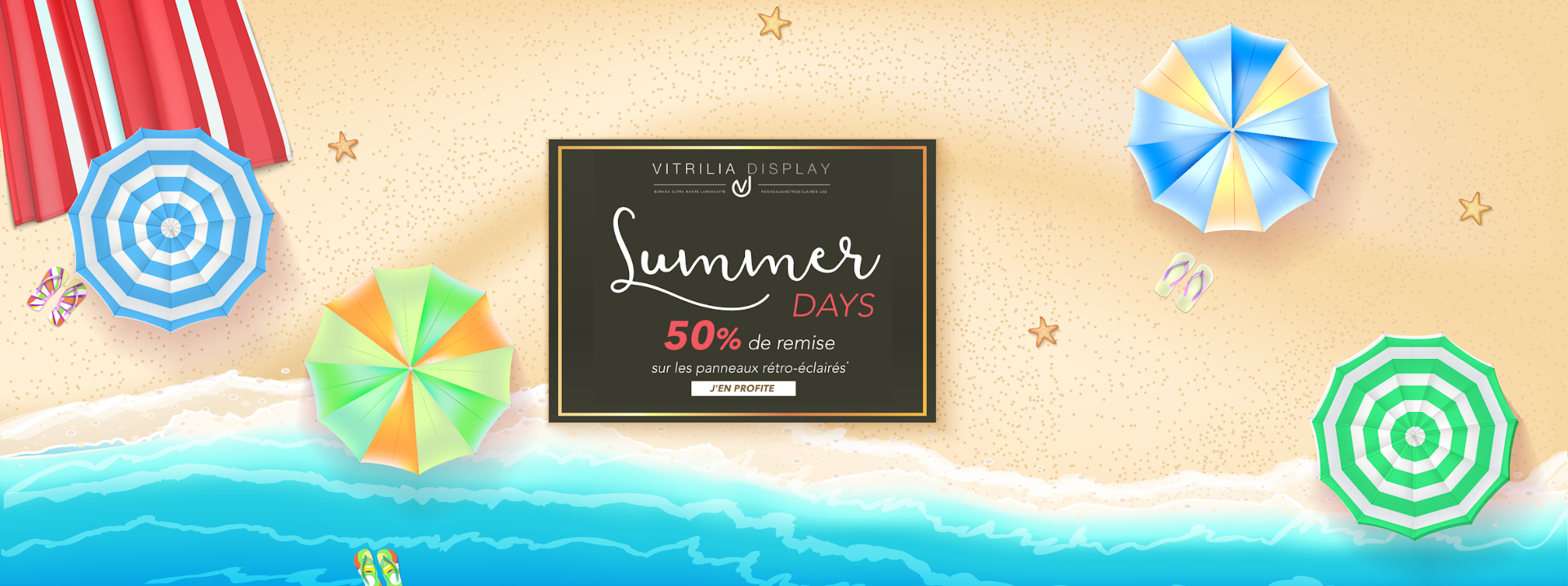 promo-summer-day-2019-1